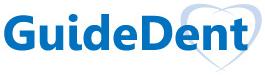GuideDentロゴ