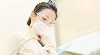 一般歯科の匠