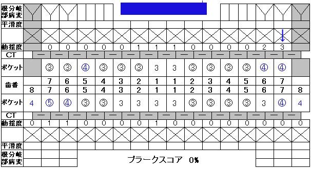 20170101-2