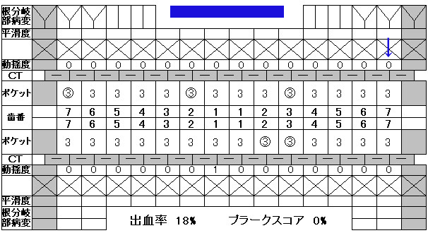 20170101-5