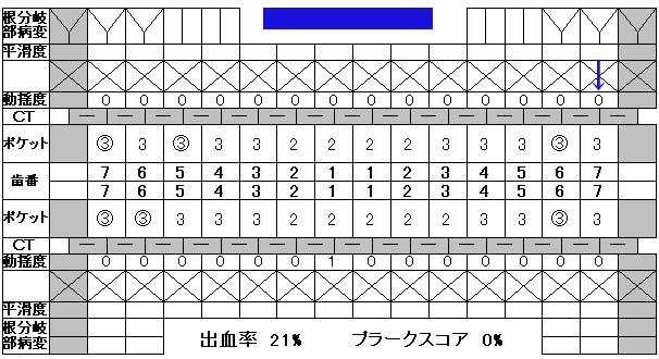 20170101-6