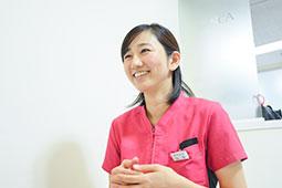 山田ドクター